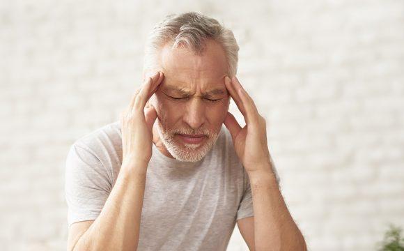 Migren Nedir? Belirtileri, Nedenleri ve Tedavi Yöntemleri Nelerdir?