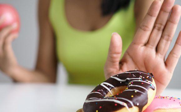 Ketojenik Diyet Nedir, Nasıl Yapılır?